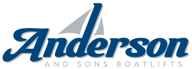 anderson-boat-lifts-logo