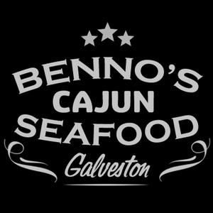 Benno's in Galveston, TX