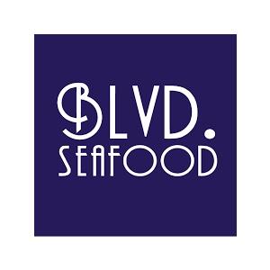 BLVD Seafood - Galveston, TX