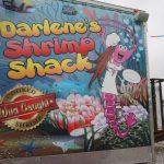 Darlene's Shrimp Shack