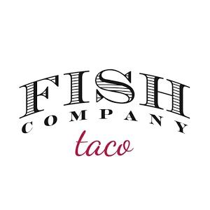 Fish Company Taco - Galveston TX