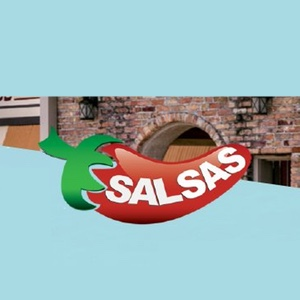 Salsas Mexican Restaurant on the Seawall