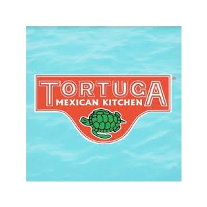 Tortuga Mexican Kitchen Galveston