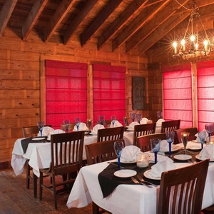 Waterman's Restaurant