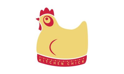 The Kitchen Chick